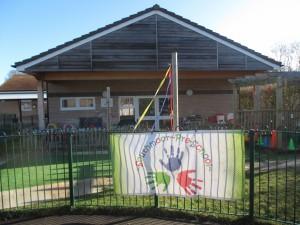 Southmoor Pre-School